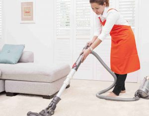 cleaning lady house helper expat living philippines expat living philippines kasambahay maid