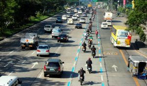 motorcycle laws philippines