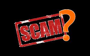 expat living philippines scam