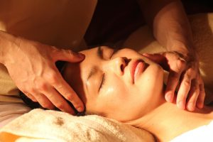 Beauty Services in Manila expat living