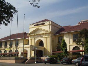 best hospital in metro manila