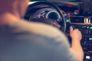 best car provider rental metro manila