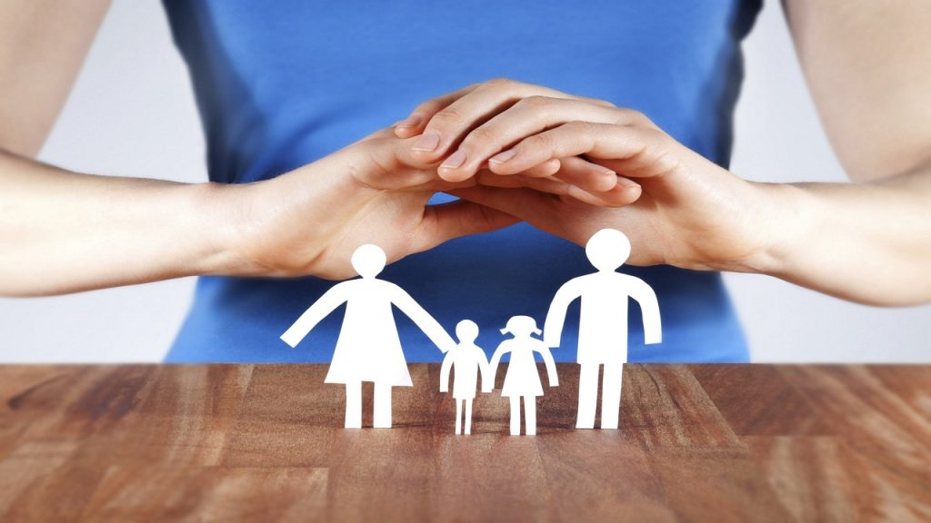 applying life insurance in philippines