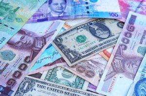money changer makati