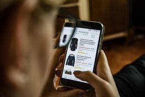 online shopping tips philippines