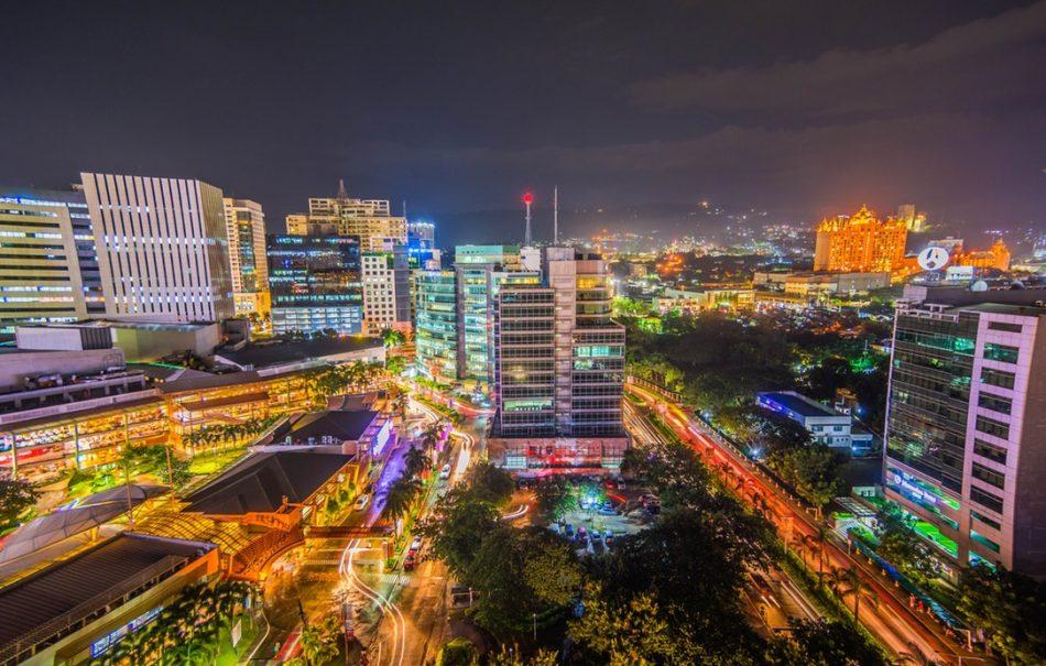pros cons retiring philippines 5