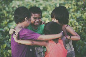 Expats Guide Adopting a Filipino Child