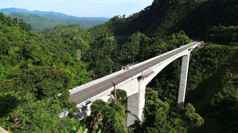 Agas-Agas-Bridge-Sogod-Southern-Leyte
