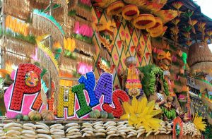 Philippine Festivals in Honor of Animals and Crops