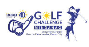 ECCP Golf Challenge Mindanao