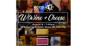 ECCP_ W(h)ine and Cheese Aug 8 2018 Banner