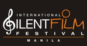 International Silent Film Festival 2018