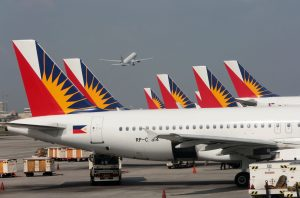 Philippine Airlines hikes flight frequencies in select routes