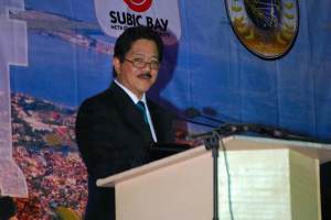 Subic locators may relocate if TRAIN 2 law is enacted