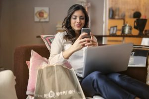 Super Convenient Apps and Sites That Will Make Your Life Easier
