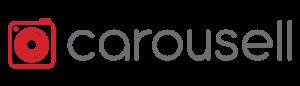 brand-carousell