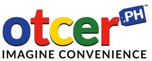 otcerph-logo