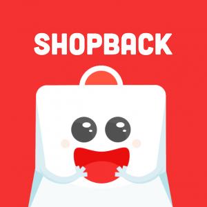 shopback-logo