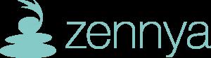 zennya-logo