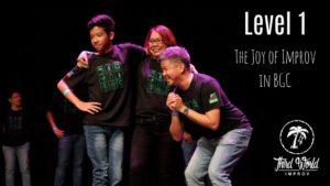 Improv-Theater-Worskhop-Level-1-The-Joy-of-Improv-in-BGC-1024x576