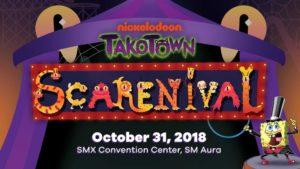 Nickelodeon-TakoTown-Scarenival-1024x576