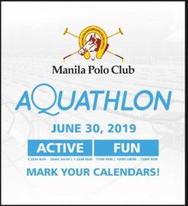 Manila-Polo-Club-Triathlon-2019-poster-720x792