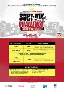 PF-SUB1-Cebu-2019-poster5-720x1029