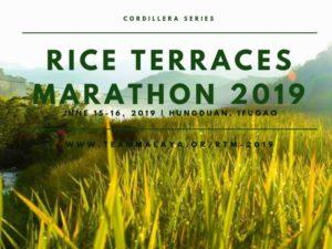 Rice-Terraces-Marathon-2019-Poster-720x540