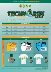 Technorun-Poster-720x1018