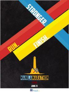 manila-marathon-2019-poster-720x960