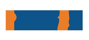 expat-logo