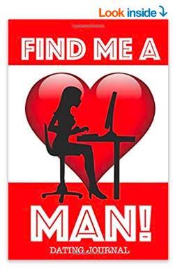 Single Women Dating Journal