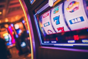 Casinos in the Philippines