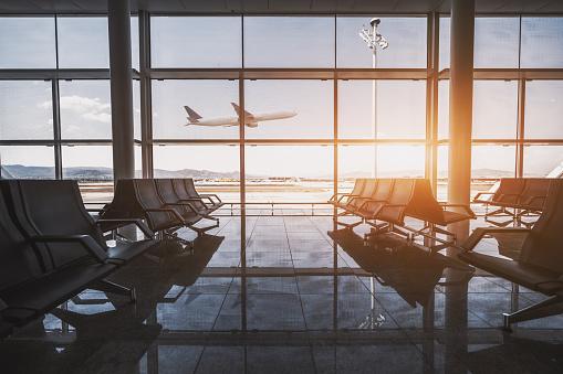 How to Rebook Your Flight?