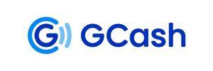E-Wallet Apps: GCash
