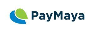 E-Wallet Apps: PayMaya